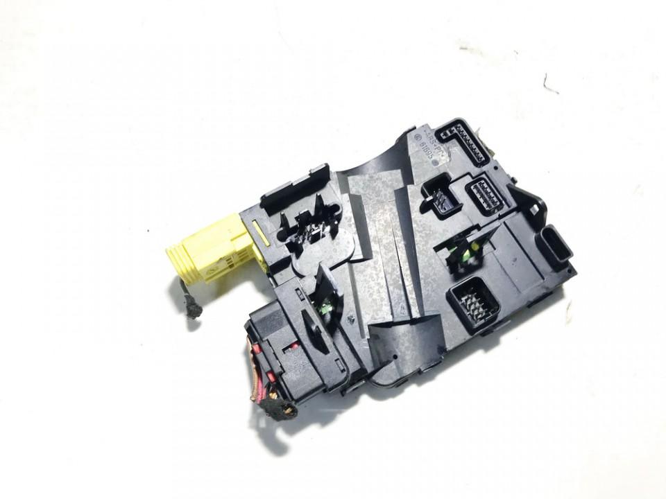 Steering Wheel Angle Controller Sensor Seat Altea 2004    2.0 1k0953549
