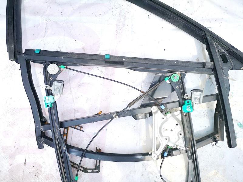 Duru lango pakelejas P.D. Audi A4 1997    1.8 8d0837398c