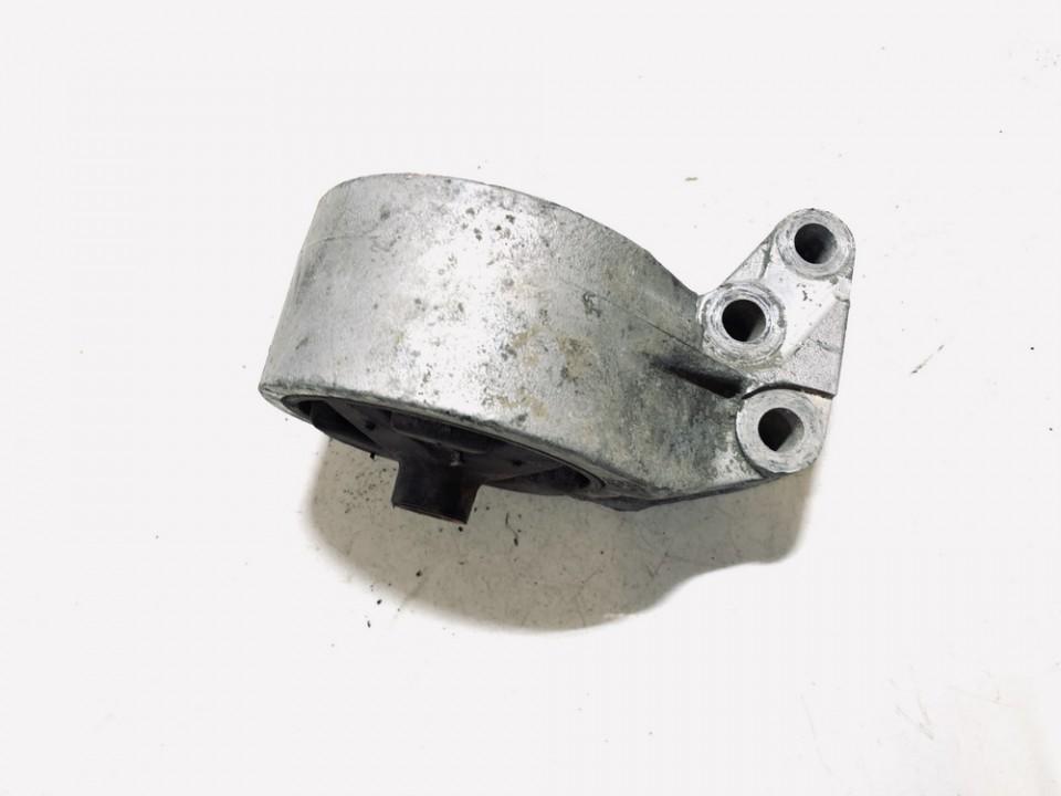 Variklio pagalves bei Greiciu dezes pagalves Mitsubishi Carisma 1998    0.0 3318027