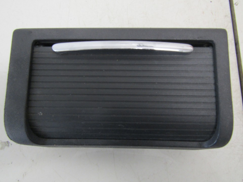 Opel  Signum Cup holder and Coin tray