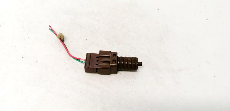 Brake Light Switch (sensor) - Switch (Pedal Contact) Mitsubishi Space Star 2003    1.9 USED