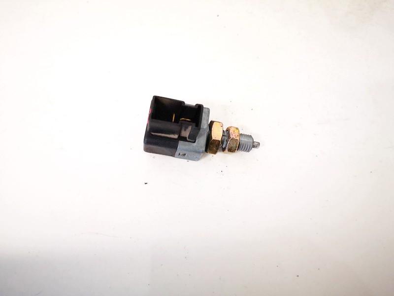 Brake Light Switch (sensor) - Switch (Pedal Contact) Hyundai Sonata 1999    2.0 9381038000