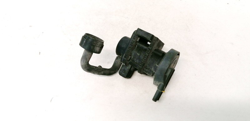 Selenoidas (Elektromagnetinis selenoidas) Opel Astra 2000    2.0 09128022