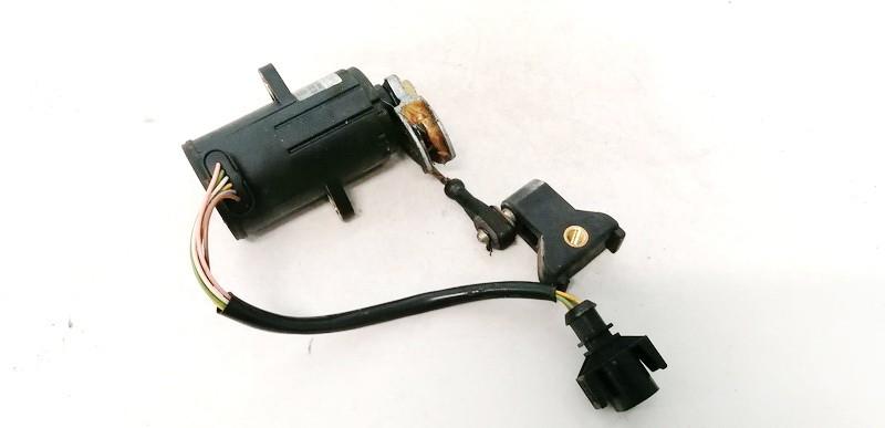 Accelerator throttle pedal (potentiometer) Volkswagen Vento 1997    1.9 0205001034