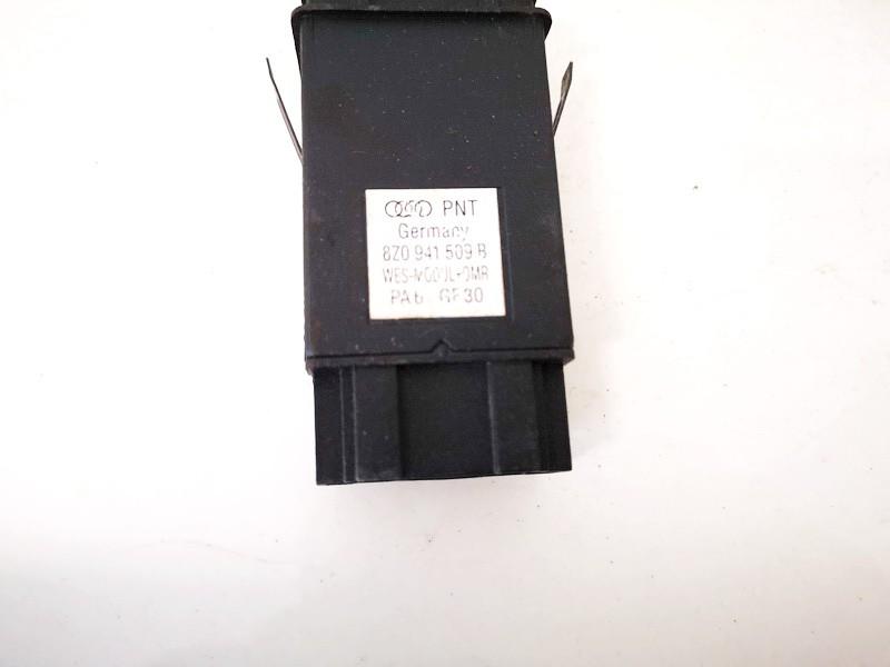 AIRBAG (SRS) lempute (ispejimo - indikatorius) Audi A2 2002    1.4 8z0941509b