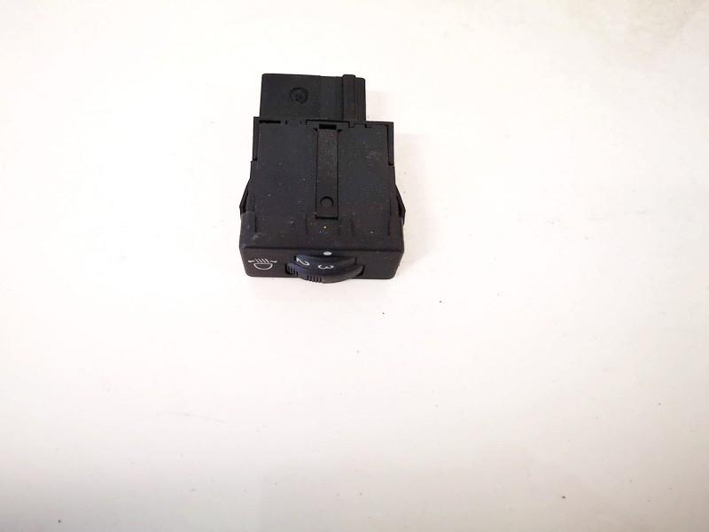 Zibintu aukscio reguliatoriaus mygtukas Citroen Berlingo 2000    2.0 used