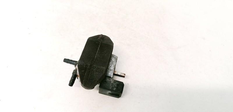 Selenoidas (Elektromagnetinis selenoidas) Volkswagen Vento 1997    1.9 72189500