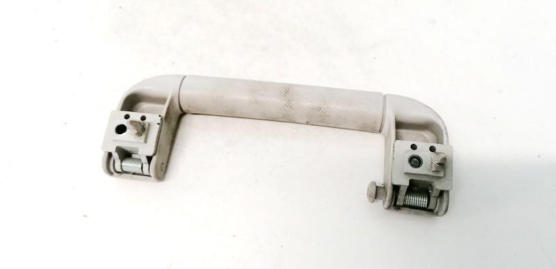 Vidine lubu rankenele G.K. Opel Corsa 1999    1.5 8062860