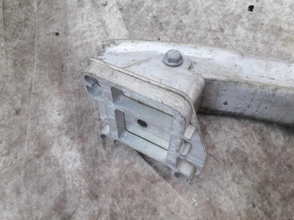 Bamperio laikiklis G.K. Renault Megane 2005    1.8 USED