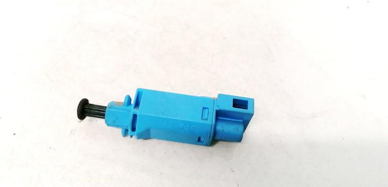 Brake Light Switch (sensor) - Switch (Pedal Contact) Volkswagen Vento 1997    1.9 1H0927189