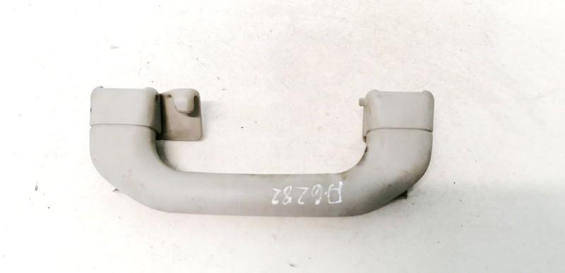 Vidine lubu rankenele G.K. Mercedes-Benz A-CLASS 2001    1.7 USED