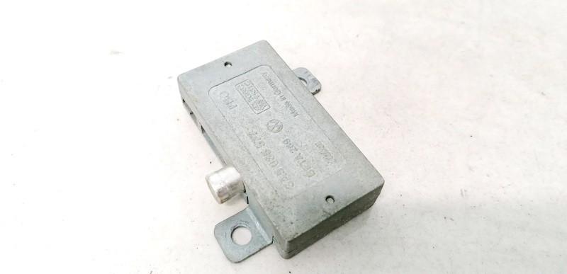 Antenna Module Unit Volkswagen Vento 1997    1.9 3A5035577