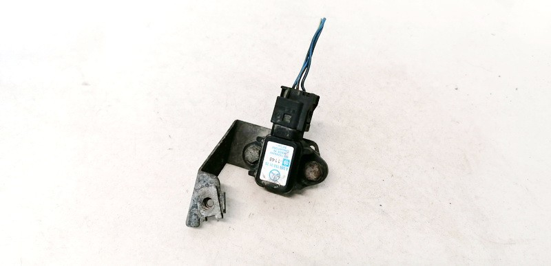 Air Pressure MAP Sensor Manifold Boost Mercedes-Benz A-CLASS 2001    1.7 A0041533128
