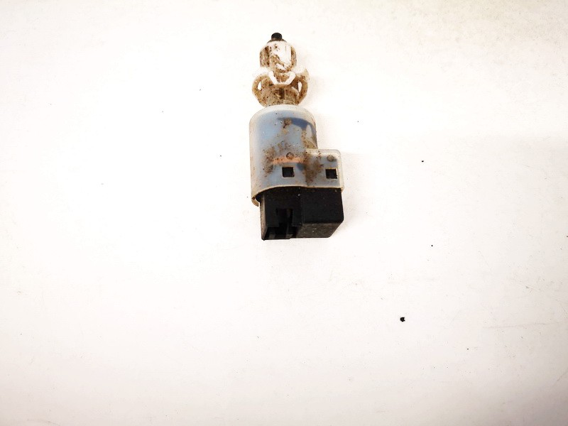 Brake Light Switch (sensor) - Switch (Pedal Contact) Fiat Brava 1996    1.4 b365