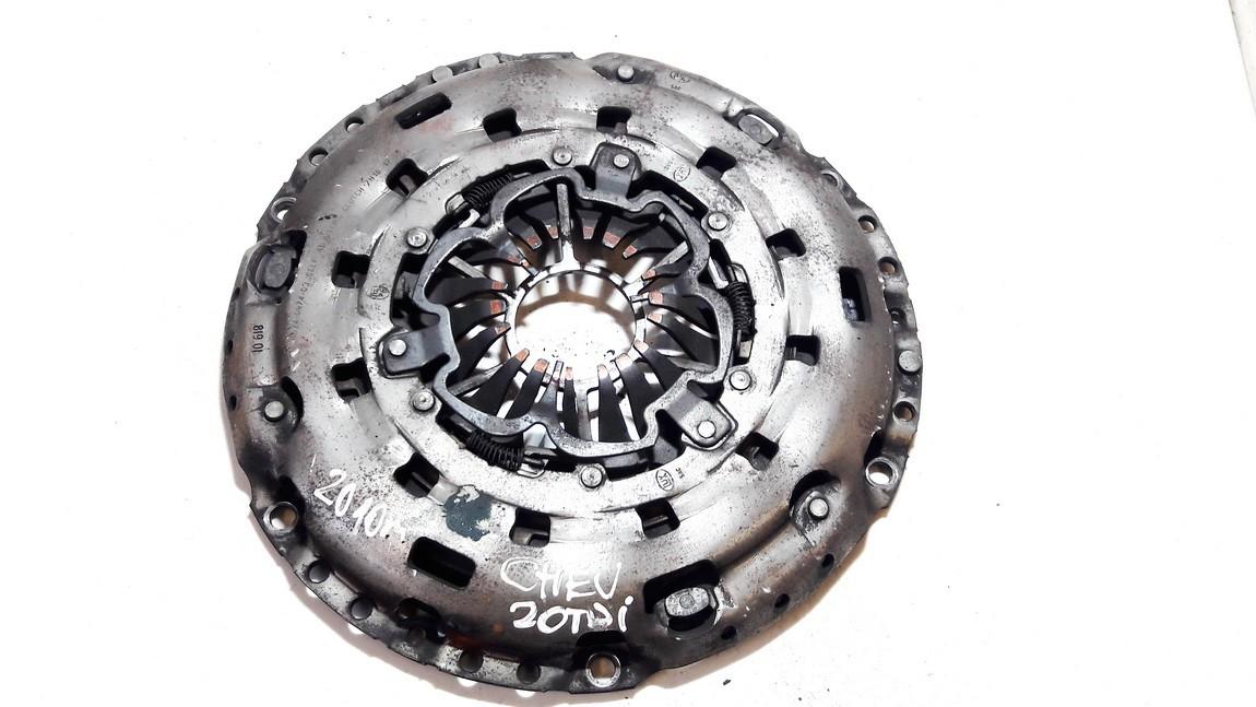 Sankabos diskatorius Honda Civic 2008    2.2 l01024097403