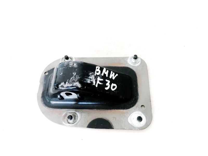 Kitos dalys BMW 3-Series 2012    0.0 4858282