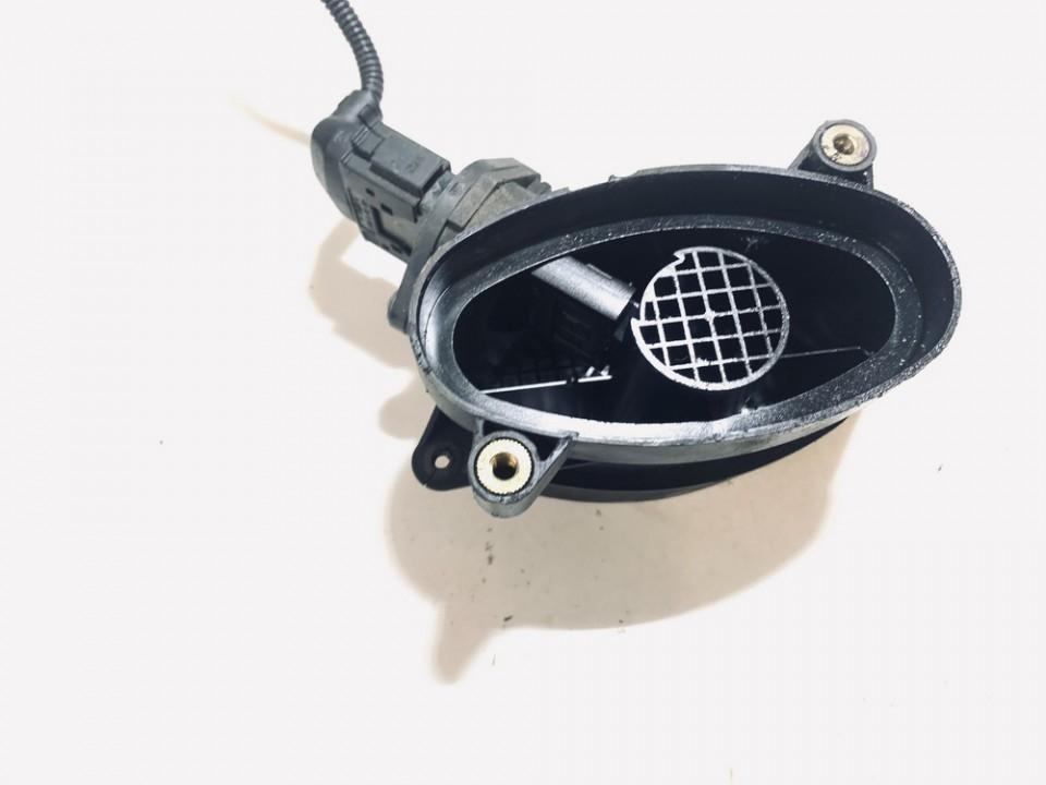 Air Mass Sensor BMW 3-Series 2001    2.0 136277870760