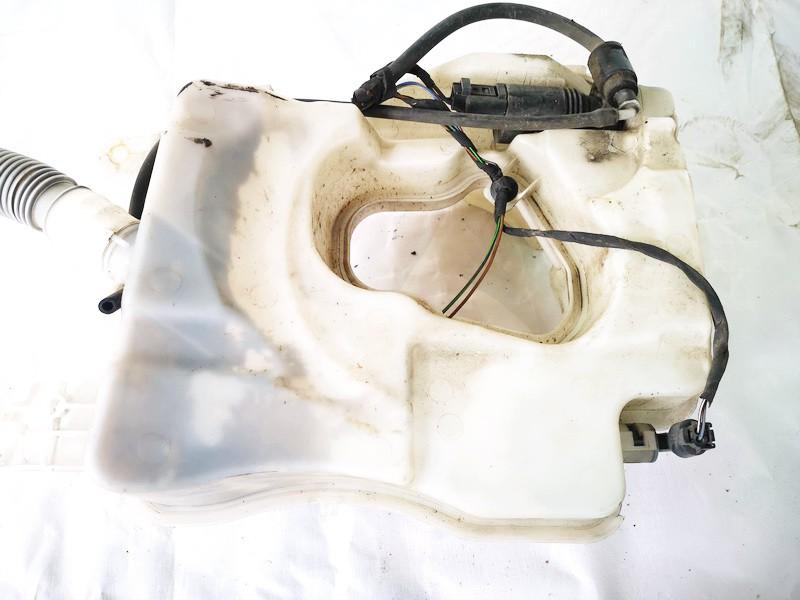 Langu apiplovimo varikliukas MINI Cooper 2012    0.0 used