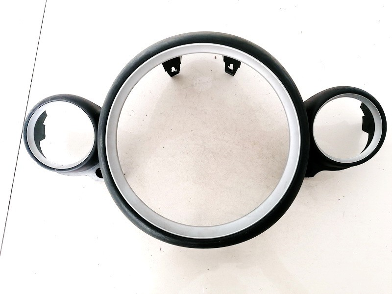 Spidometro gaubtelis MINI Cooper 2010    0.0 12273713