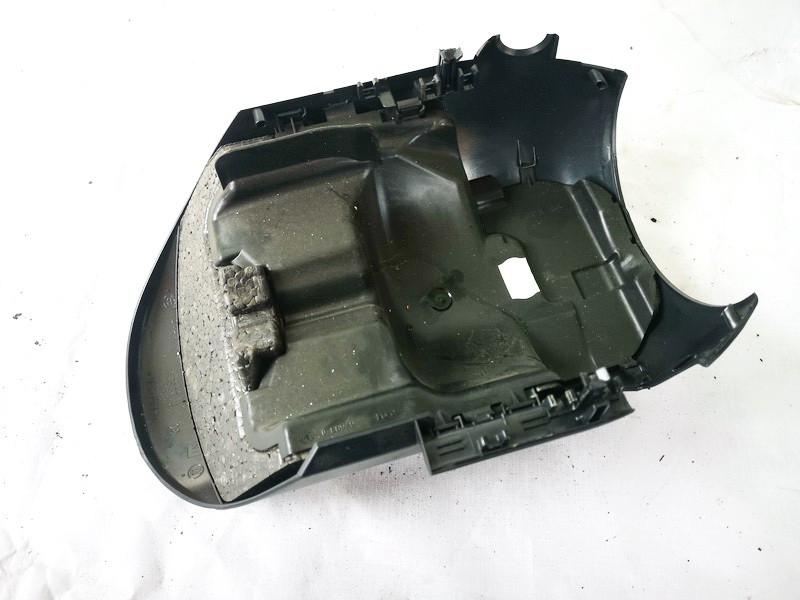 Vairolazdes virsutine apdaila BMW 3-Series 2010    0.0 61316950263