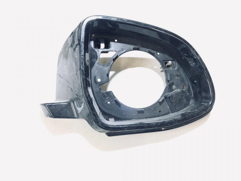 Duru veidrodelio dangtelis P.D. (priekinis desinys) BMW X5 2008    0.0 e11038112