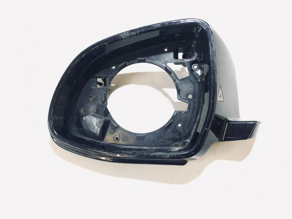 Duru veidrodelio dangtelis P.K. (priekinis kairys) BMW X5 2014    0.0 e11038112