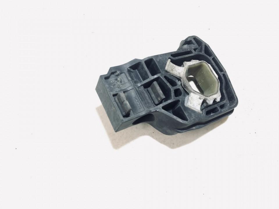 Radiatoriaus tvirtinimo laikiklis (elementas) BMW 5-Series 2013    0.0 7575248