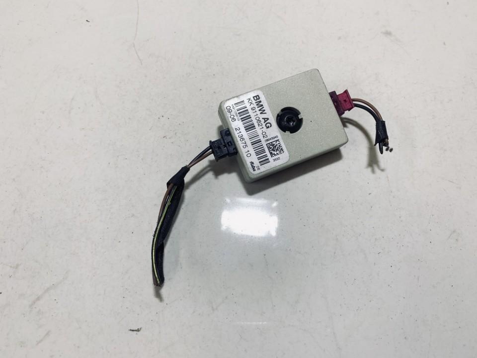 Antenos blokelis BMW 3-Series 2006    0.0 21367510