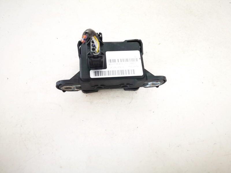 Esp Accelerator Sensor (ESP Control Unit) Jeep Grand Cherokee 2006    3.0 p56029349aa