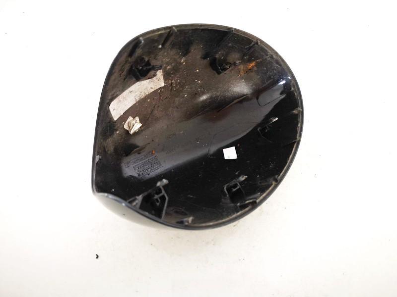 Duru veidrodelio dangtelis P.K. (priekinis kairys) MINI Cooper 2012    0.0 505229