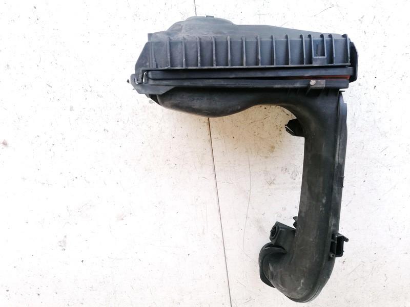 Oro filtro deze BMW 3-Series 2008    3.0 70528997