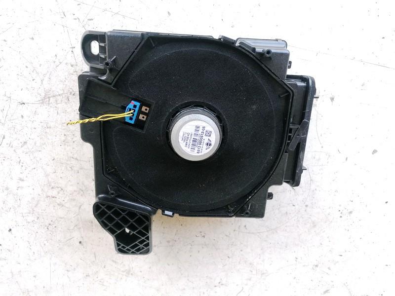 Loudspeaker (Subwoofer) MINI Countryman 2014    0.0 6513980051205