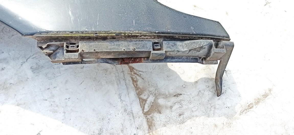 Bamperio laikiklis P.D. Ford Galaxy 1999    1.9 used