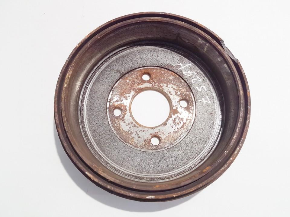 Stabdziu bugnas Ford Mondeo 1996    2.0 used