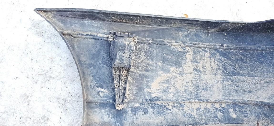 Bamperio laikiklis G.D. Volkswagen Vento 1995    1.9 used