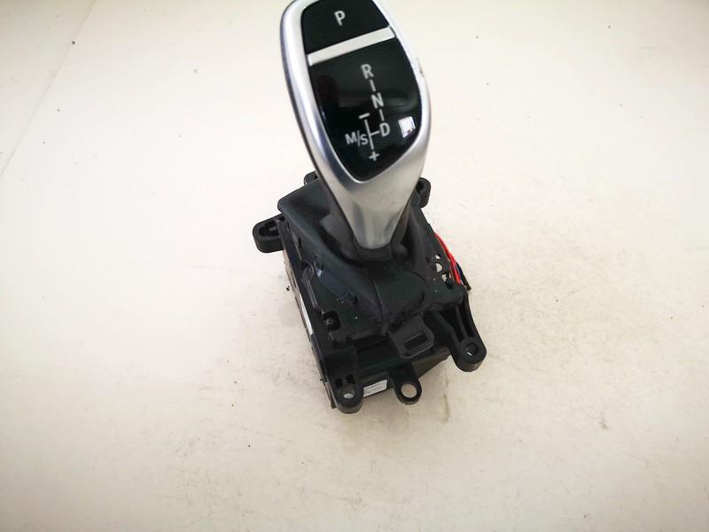 Begiu perjungimo kulisa automatine BMW 1-Series 2012    0.0 929689901