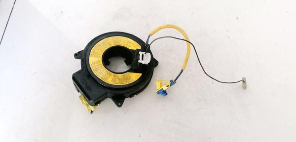 Vairo kasete - srs ziedas - signalinis ziedas Kia Sorento 2006    2.5 USED