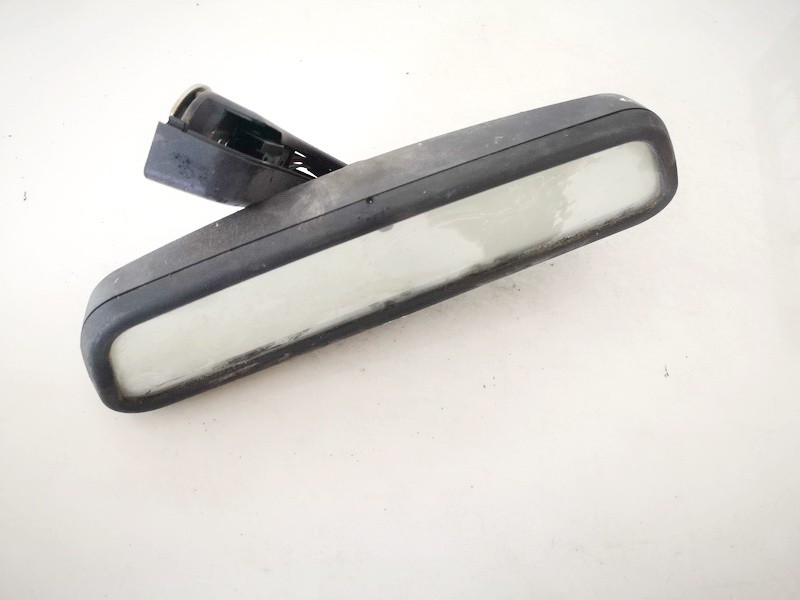 Galinio vaizdo veidrodis (Salono veidrodelis) BMW X5 2002    0.0 e11015313