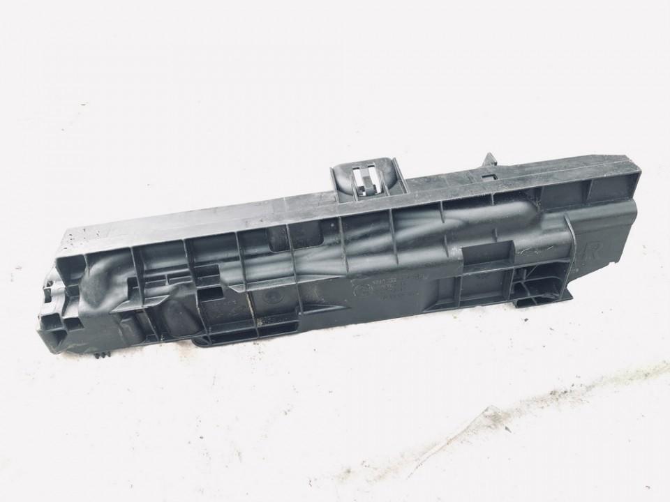 Radiatoriaus tvirtinimo laikiklis (elementas) BMW 3-Series 2012    0.0 17107524914