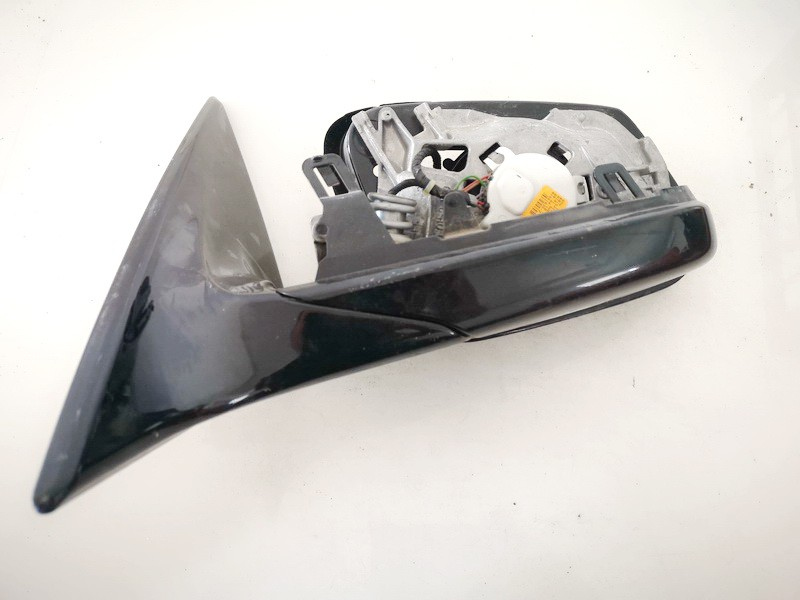 Duru veidrodelis P.K. BMW 7-Series 2009    0.0 e1021016
