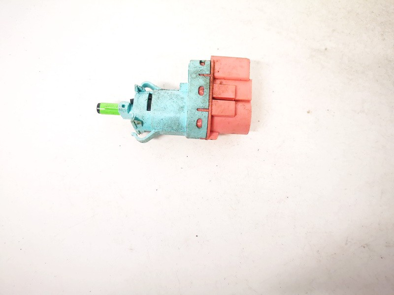 Brake Light Switch (sensor) - Switch (Pedal Contact) Fiat Ducato 2005    0.0 1398492080