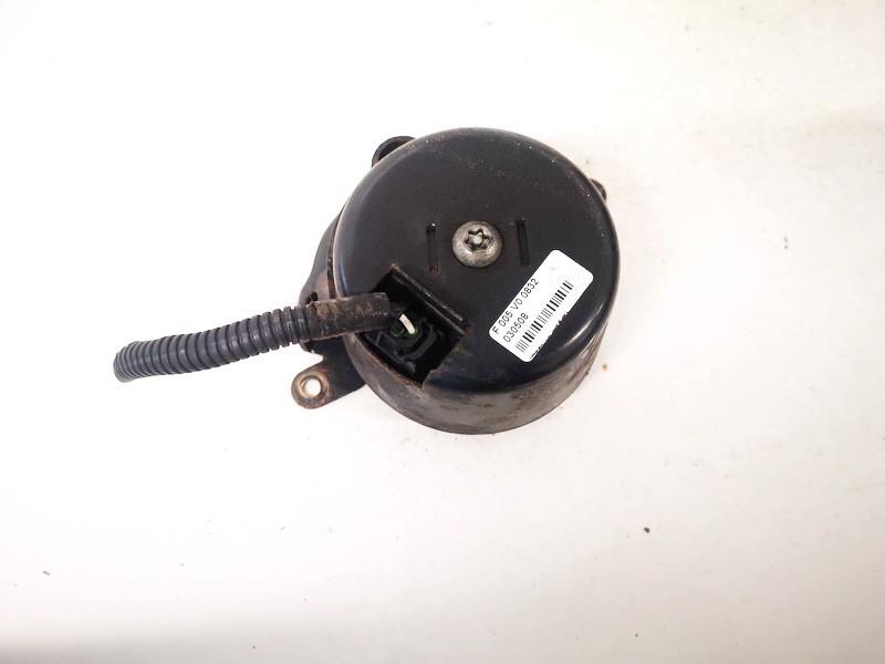 Alarm Siren Module (Alarm System-Horn ) Dodge Caliber 2007    0.0 04692034