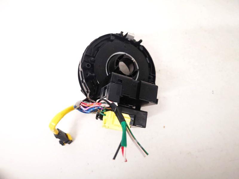 Vairo kasete - srs ziedas - signalinis ziedas Lexus RX - CLASS 2006    0.0 used