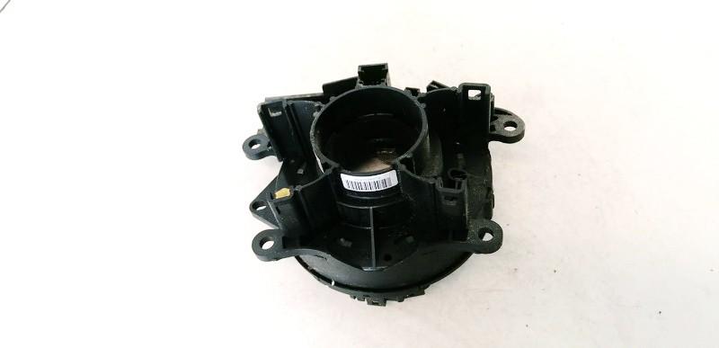 Vairo kasete - srs ziedas - signalinis ziedas BMW 3-Series 2001    0.0 613183764439