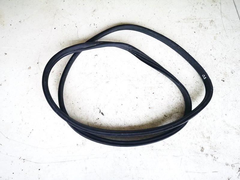 Duru Guma P.D. MINI Countryman 2011    0.0 9808548