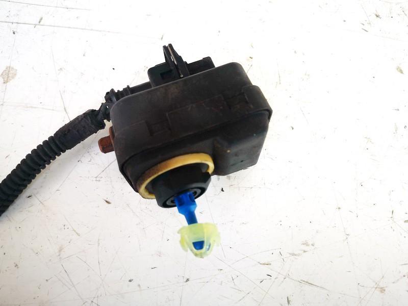 Headlighth Levell Range Adjustment Motor Dodge Nitro 2010    2.8 used