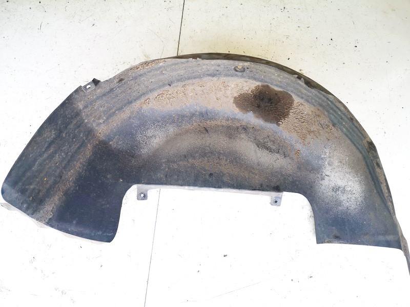 Posparnis G.D. Mercedes-Benz Vito 2009    0.0 a6396840677