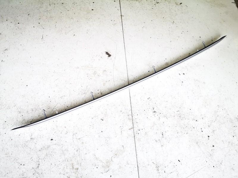 Stogo ragas kairys MINI Countryman 2012    0.0 9800925a110