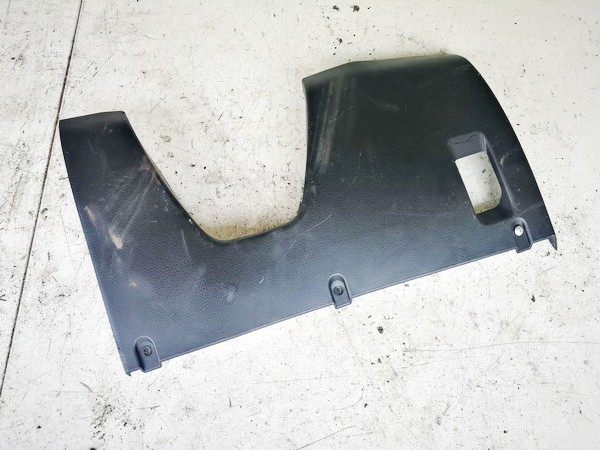Vairolazdes apatine apdaila Suzuki Grand Vitara 2007    0.0 7381165j00