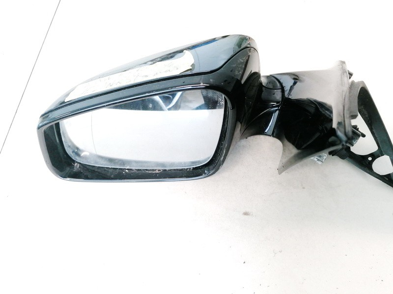 Duru veidrodelis P.K. BMW 5-Series 2013    0.0 E1021016